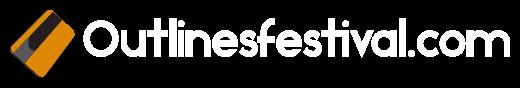 outlinesfestival.com